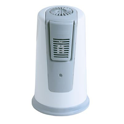 MI-0100  REFRIGERATOR AIR PURIFIER