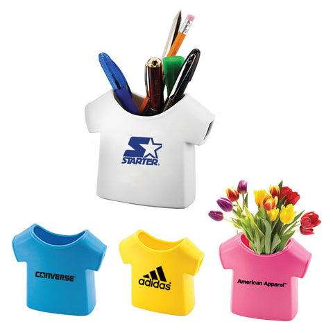 MI-1212  T-SHIRT PEN HOLDER