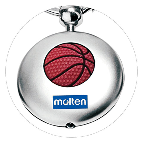MI-1225BK  BASKETBALL KEYLIGHT