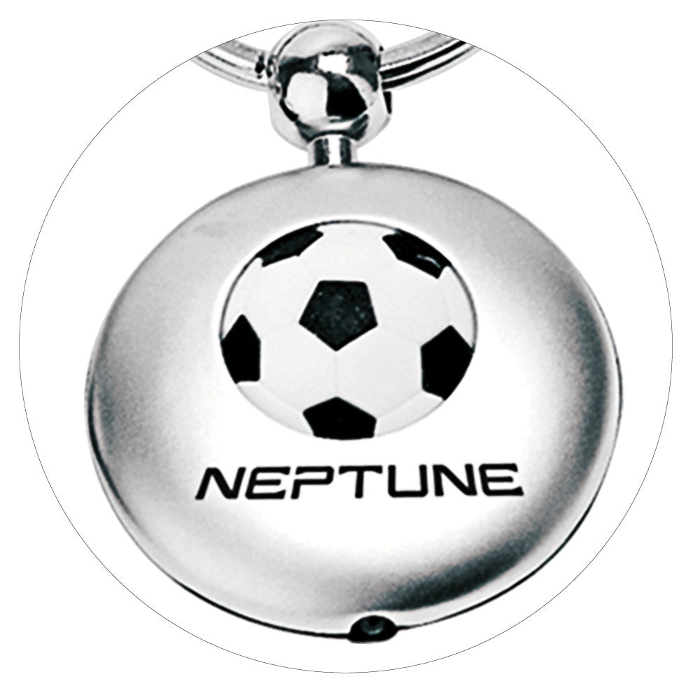 MI-1225SO  SOCCER BALL KEYLIGHT