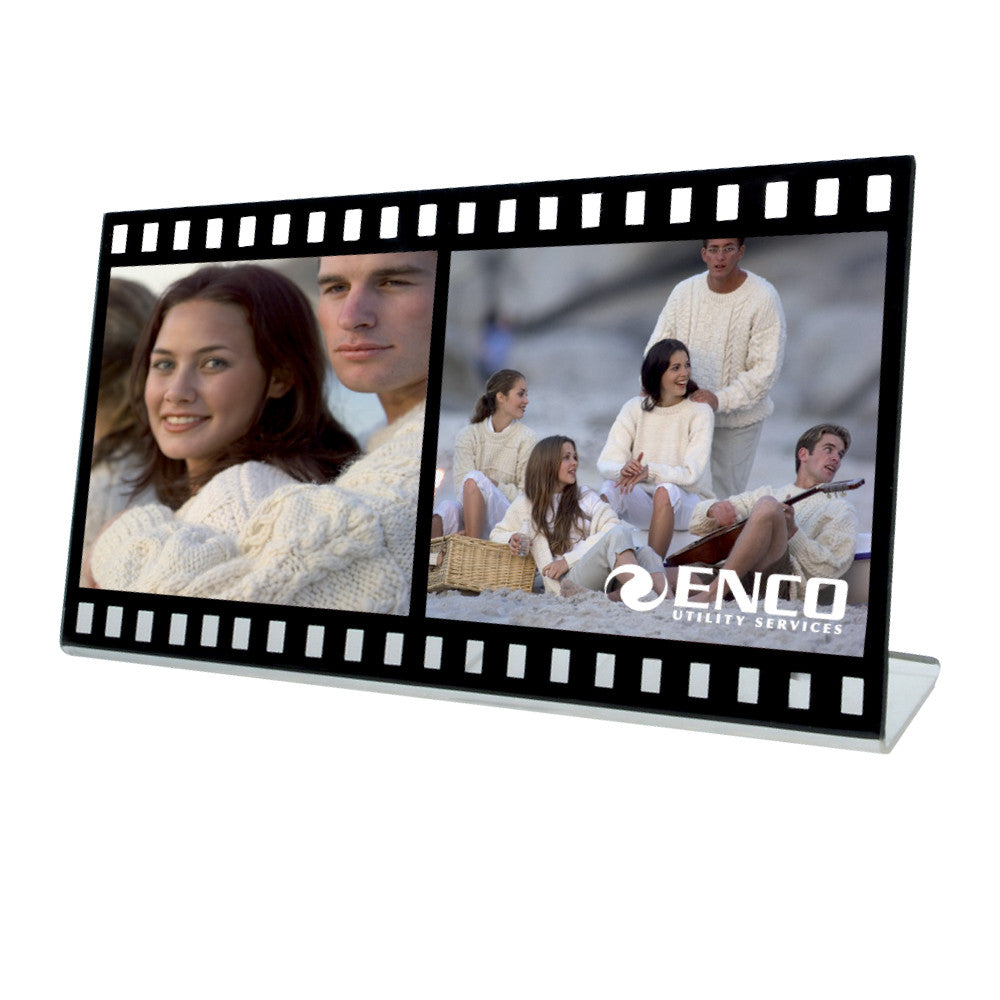 MI-1605  ACRYLIC FILM PICTURE FRAME