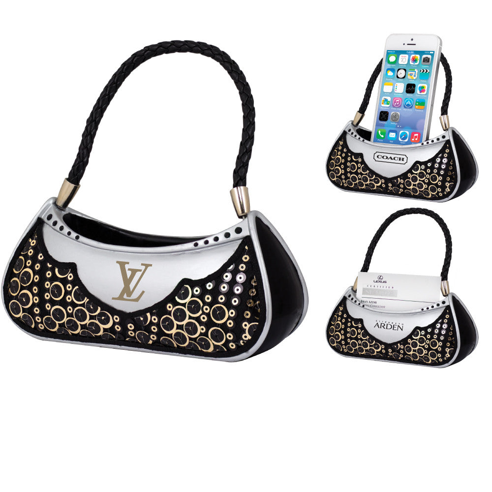 MI-2015  HANDBAG PHONE / CARD HOLDER