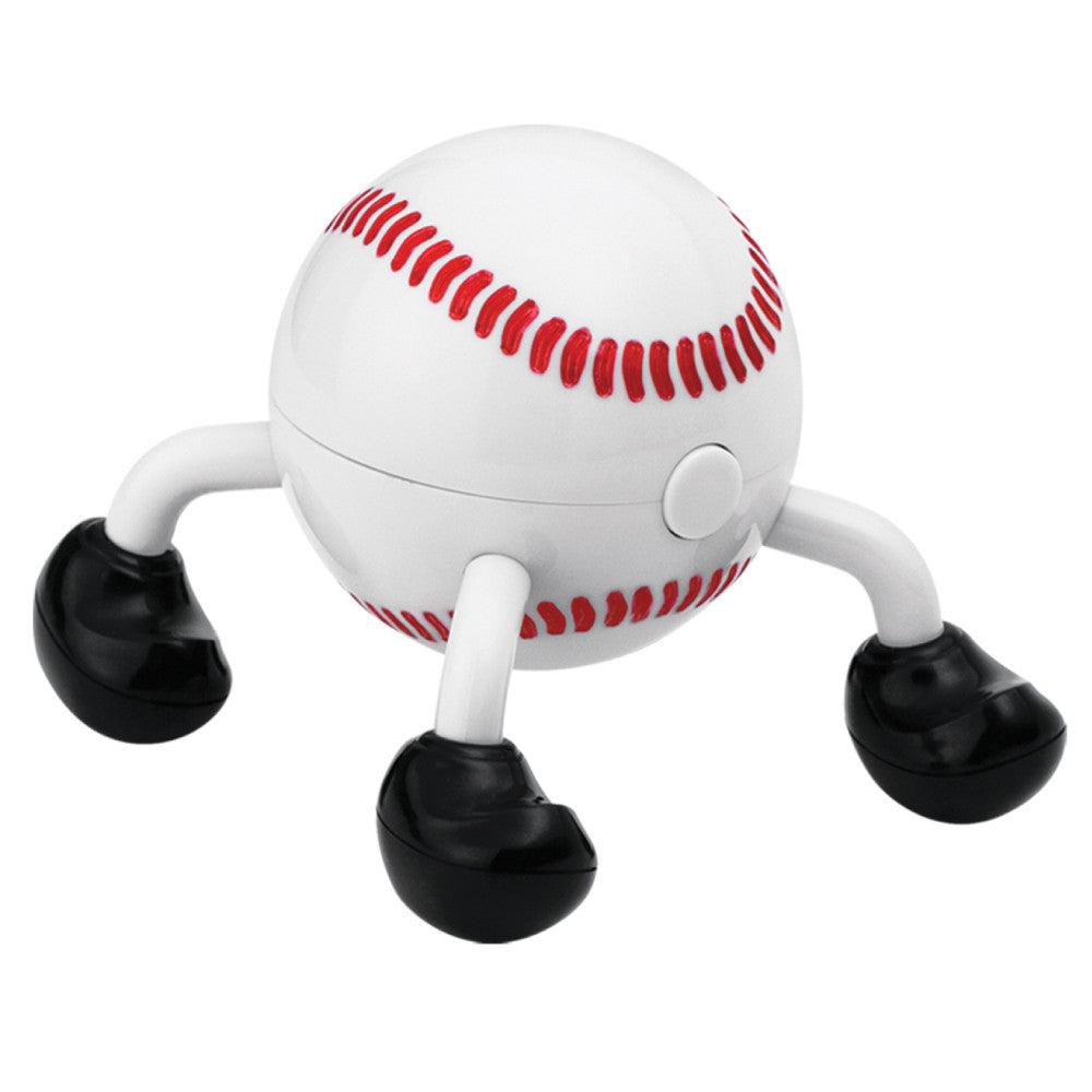 MI-288BA  BASEBALL INVIGORATING MASSAGER