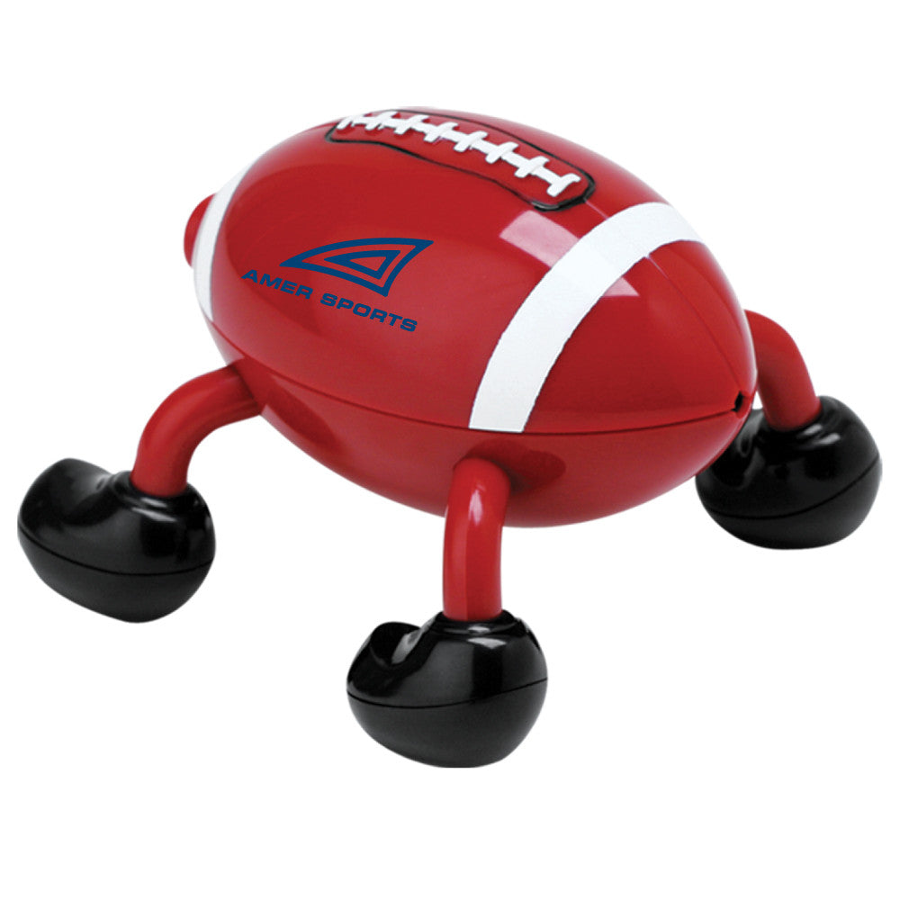 MI-288FO  FOOTBALL INVIGORATING MASSAGER
