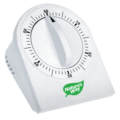MI-3000DT  KITCHEN TIMER DESKTOP