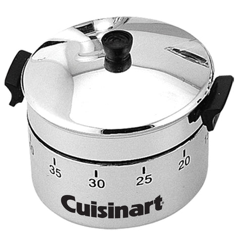 MI-3000SP  60 MINUTE KITCHEN TIMER STOCK POT