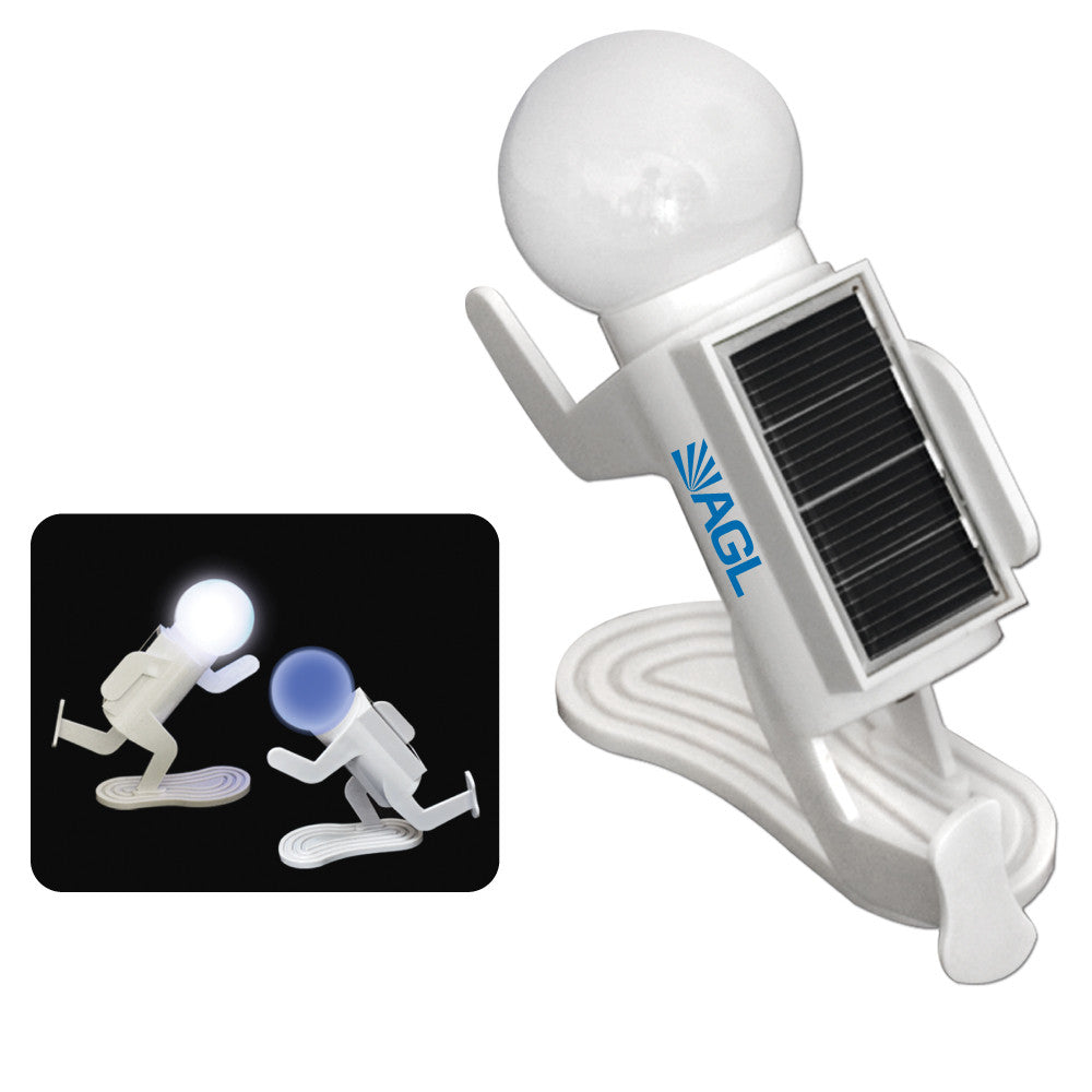 MI-6150  SOLAR RUNNER LIGHT
