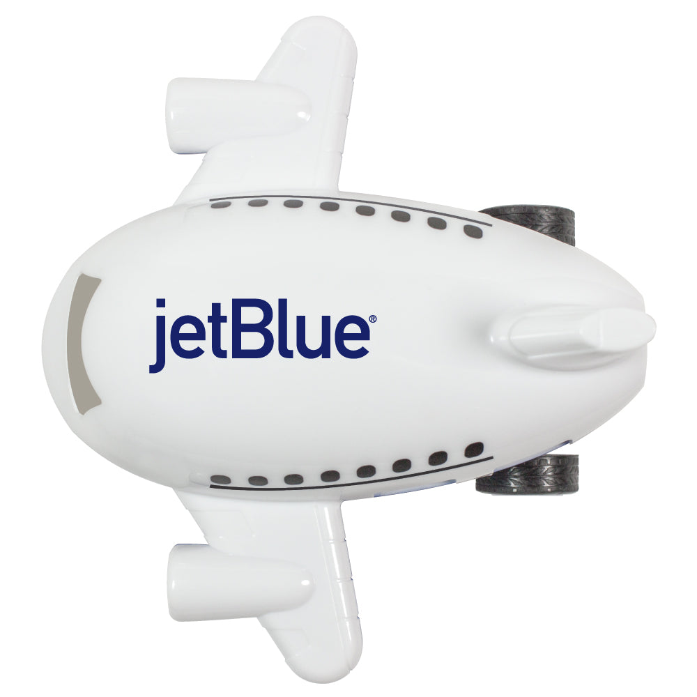 MI-630 AIRPLANE 4-PORT USB HUB
