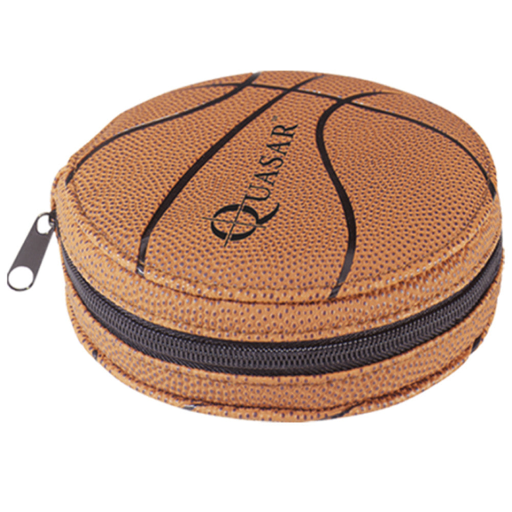 MI-900BK  SPORTS CD STORAGE BASKETBALL