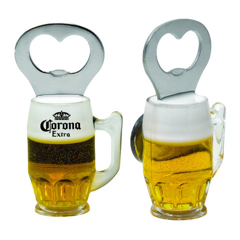 MI-9002  BEER MUG BOTTLE OPENER
