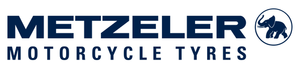 Metzeler Racetec RR Slick - Not For Highway Service - Track Day Sales Euro
