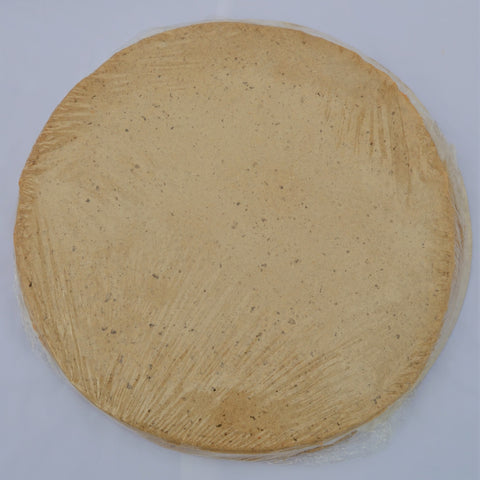 Large Foodservice Case (12 crusts)