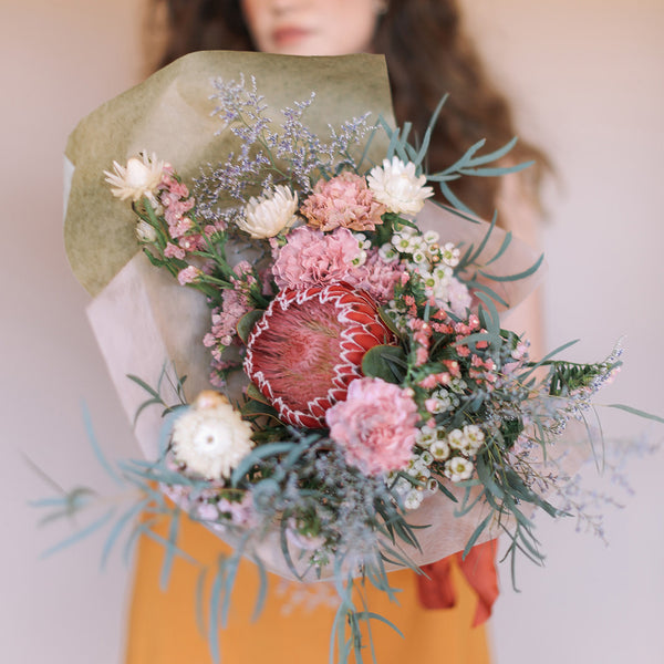 Everlasting Bouquet (SOLD OUT)