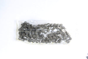 Motorized Bicycle 415 Heavy Duty Chain