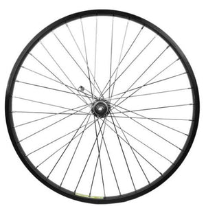 12G Coaster Rear Wheel