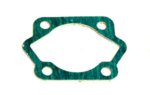 Motorized Bicycle Cylinder/Crank Case Gasket
