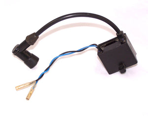 Motorized Bicycle CDI for 2 Stroke