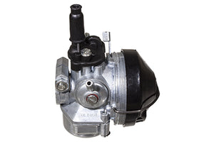 2-Stroke Dellorto Copy Carburetor