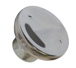 Motorized Bicycle Gas Tank Fuel Cap