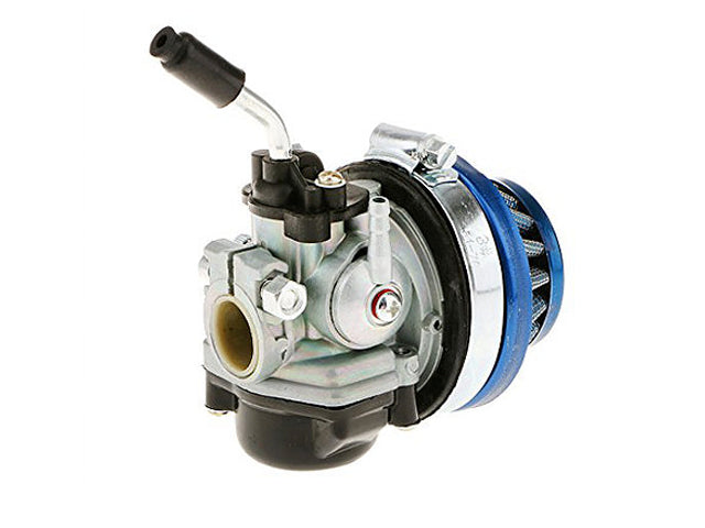 High Performance Racing Carburetor for 80cc and 48cc Engines