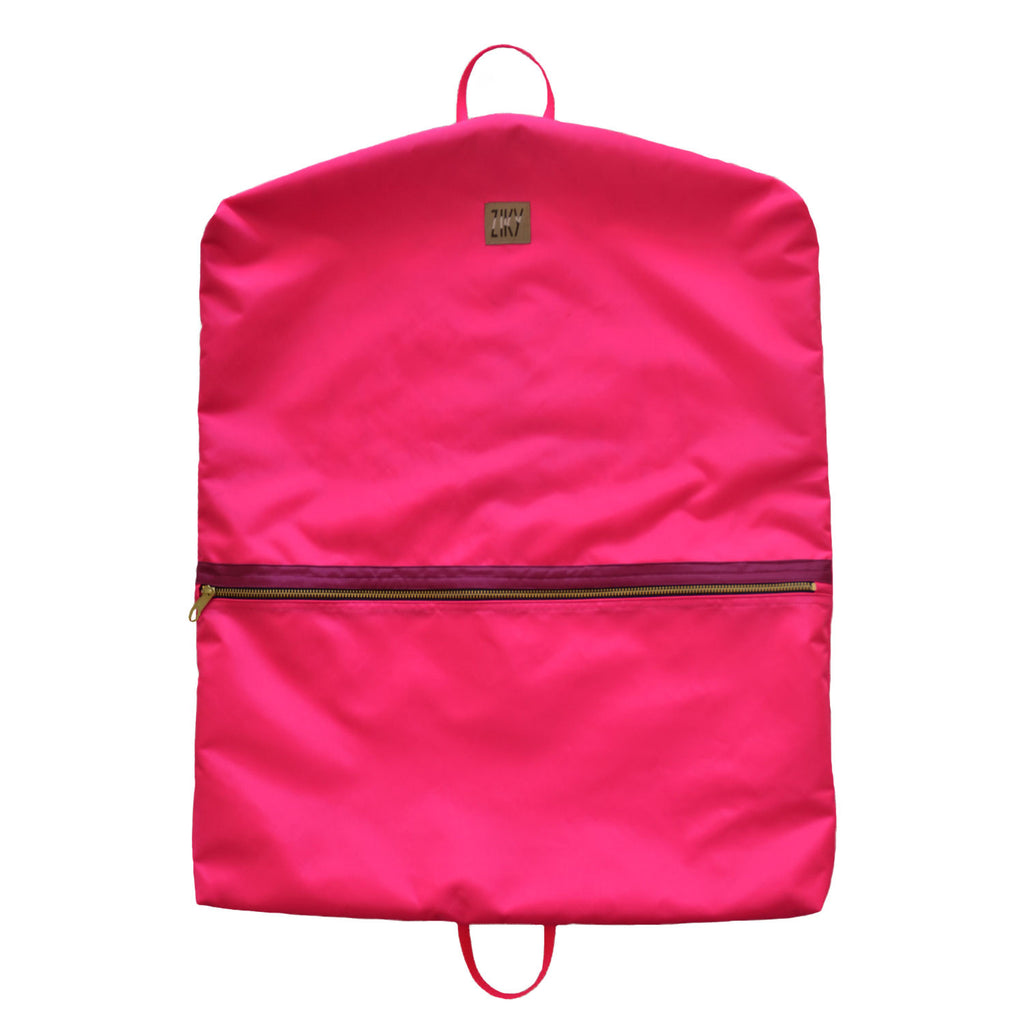 garment bag for kids