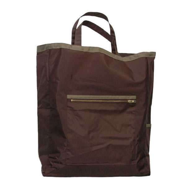 Carry travel bag