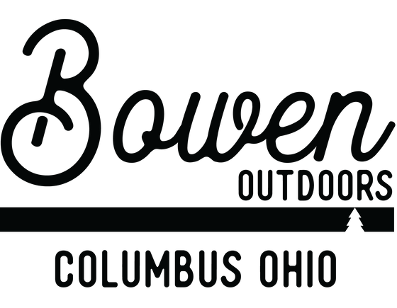 Bowen Outdoors