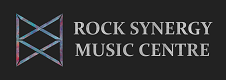 Rock Synergy Music