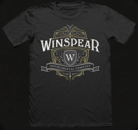 Winspear Merch