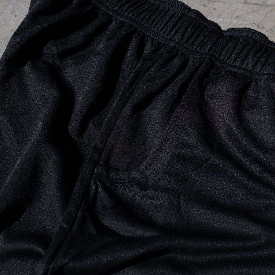 USPA Performance Shorts (Black)