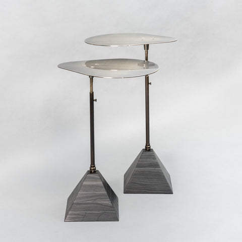 Cocktail Table by Erickson Aesthetics
