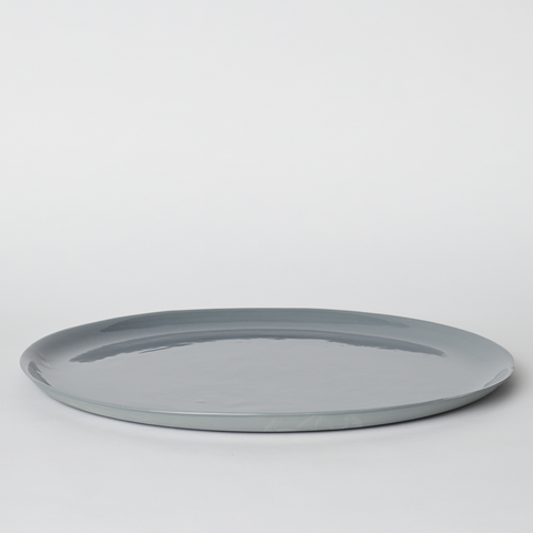 Charger Plate by MUD Australia