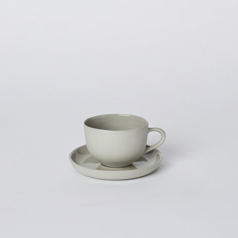 mud australia espresso cup dinnerware porcelain limoges los angeles contemporary design furniture interiors la west hollywood beverly hills bel air downtown modern gallery