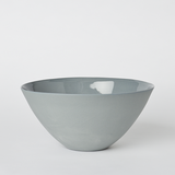 Flared Bowl by MUD Australia