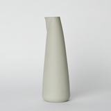 Water Jug by MUD Australia