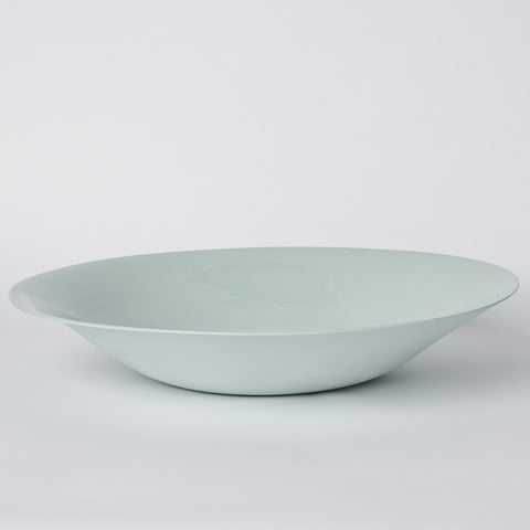 Nest Bowl Extra Large by MUD Australia