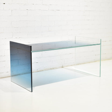 Ombre Coffe Table - Low