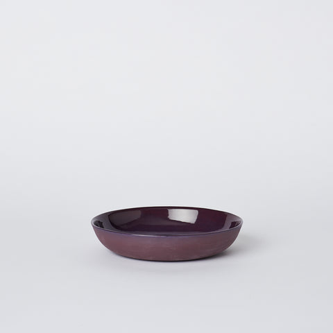 Pebble Bowl Cereal by MUD Australia