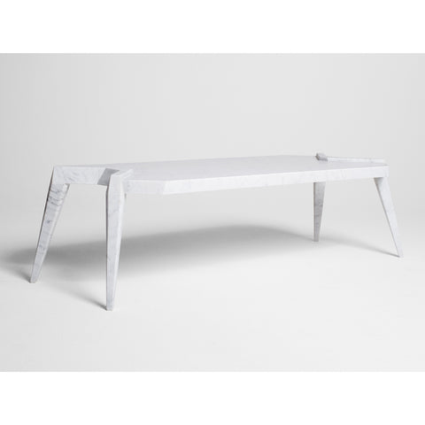 Ragno Coffee Table