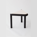 Troika Stool / Side Table