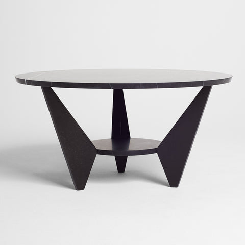Wedge Coffee Table