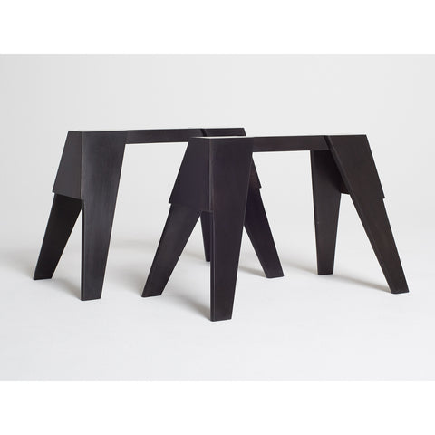 Workhorse Console Table