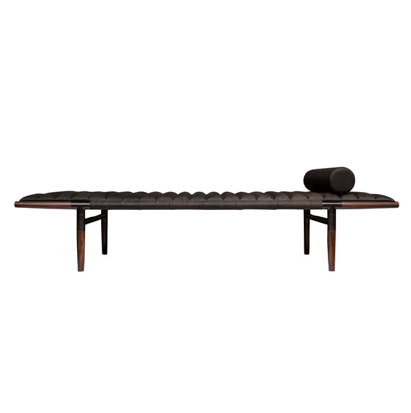 EÆ Daybed by Erickson Aesthetics