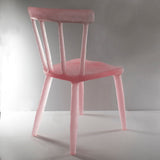Glow Chair by Kim Markel