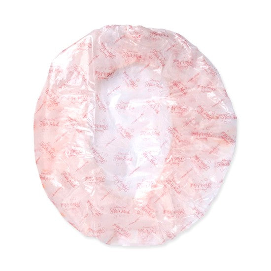 Silk Scarf Double Hair Mask-Kpop Beauty
