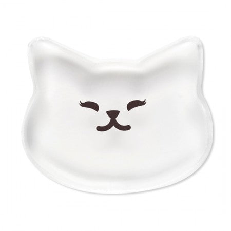 My Beauty Tool Sugar Silicon Puff-Kpop Beauty