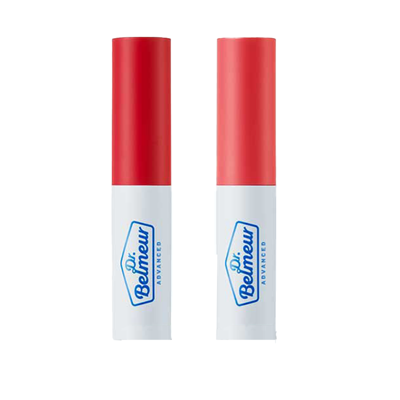 Dr. Belmeur Advanced CICA Touch Lip Balm