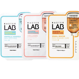 Master Lab Real Mask Sheet