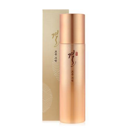 The Oriental Gyeol Toner-Kpop Beauty