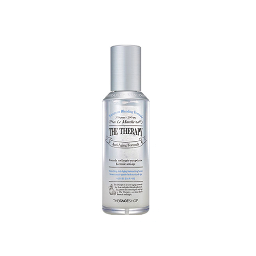 THE THERAPY WATER-DROP ANTI-AGING MOISTURIZING SERUM